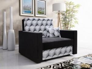 Sofa Smart 1os. 629zł