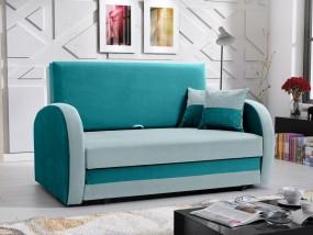 Sofa Tola 2os. 699zł