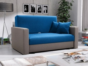 Sofa Smart 2os. 709zł