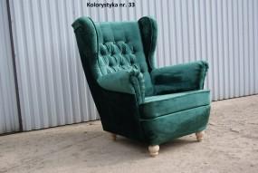 Fotel Uszak 869zł