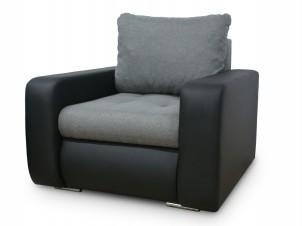 Fotel Dejw 580zł