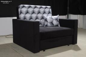 Sofa Smart 1os. 539zł