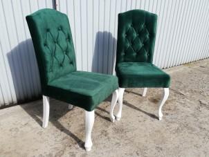 Krzesło Loren Pik 370zł