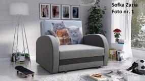 Sofa Tola 1os.