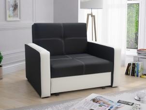 Sofa Bella 1os.